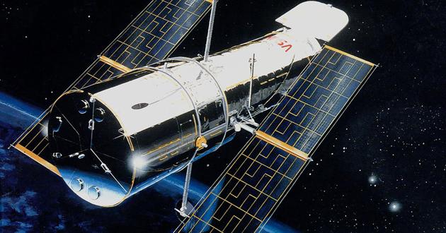 http://su85.org/IKD/USPEH/2014_2015/FirstWebSite/Hubble/images/hubble-teleskobu.jpg